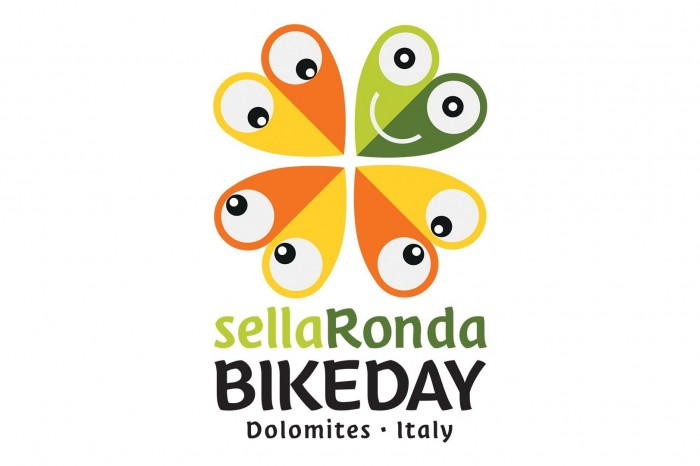 Sellaronda Bike Tag-Angebot